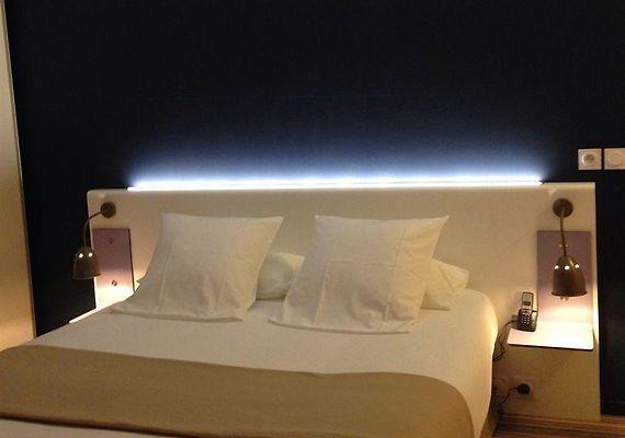 Appart Hotel Aerel Toulouse Blagnac 2017 Room S Deals